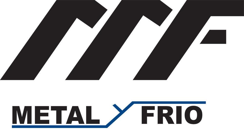 Metal y Frio